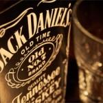 Сколько стоит Джек Дэниэлс — примерные расценки