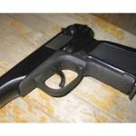 Сколько стоит травматический пистолет: цена и виды