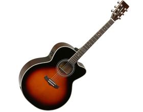 Обычная гитара