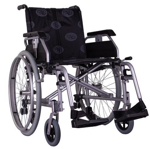 Облегченная коляска