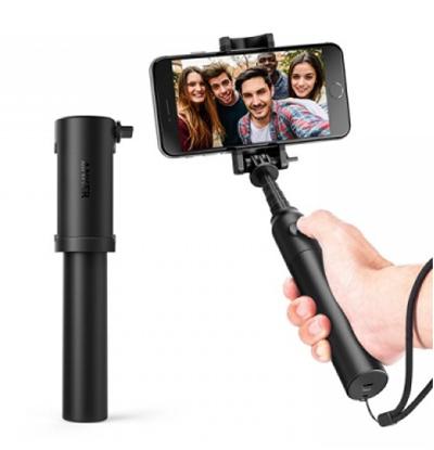 Селфи палка Anker Bluetooth Selfie