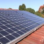 Сколько стоит солнечная батарея для частного дома