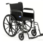 Сколько стоит инвалидная коляска: цена и виды