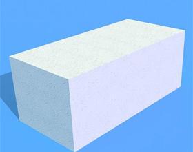 Сколько стоит положить 1 куб газосиликатных блоков
