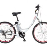 Сколько стоит электрический велосипед и от чего зависит цена