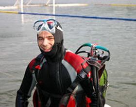 Сколько стоит костюм для подводной охоты