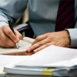 Сколько стоят услуги адвоката по уголовному делу