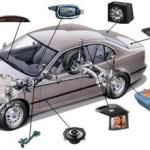 Сколько стоит установка сигнализации на автомобиль