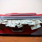 Сколько стоит перевес багажа в самолете и его допустимы нормы