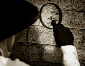 Сколько стоят услуги частного детектива