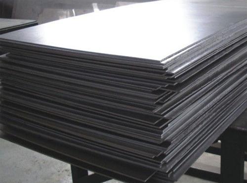 Листы 8мм