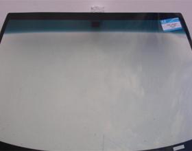 Сколько стоит лобовое стекло на ваз 2112