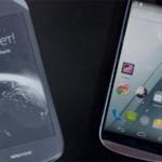 Сколько стоит смартфон Йотафон (1,2)