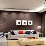 Сколько стоит дизайн проект квартиры и услуги дизайнера