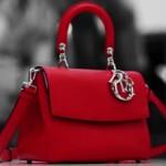 Сколько стоит сумка оригинальная сумка Dior и от чего зависит цена
