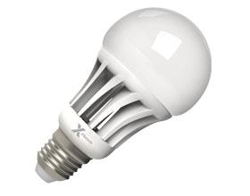 Сколько стоит светодиодная лампа и ее особенности