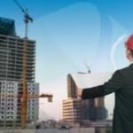 Сколько стоит строительное СРО и из чего складывается цена