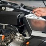 Сколько в среднем стоит диагностика двигателя автомобиля