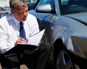 Сколько стоит независимая экспертиза авто после ДТП