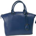 Оригинальная сумка Michael Kors: сколько стоит как отличить оригинал
