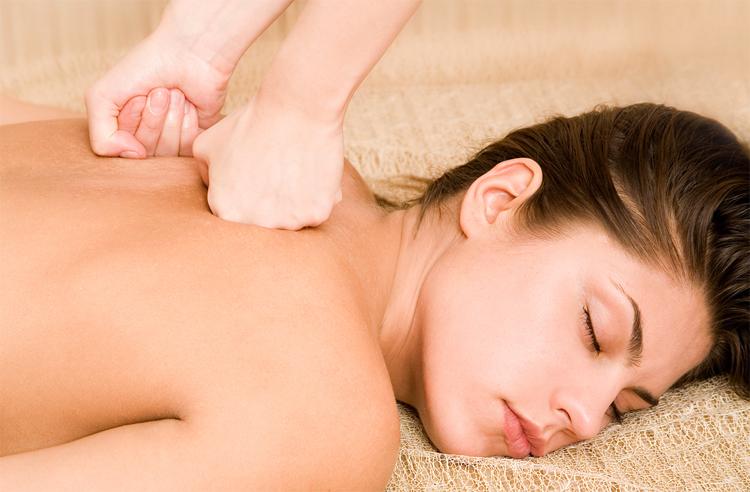 Сколько стоит расслабляющий массаж всего тела ручка для массажера для тела