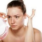 Сколько в среднем стоит пластика ушей (отопластика)
