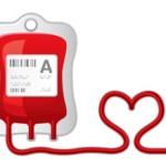Сколько стоит сдать кровь как донор в России