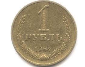список памятных монет 10 рублей