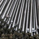 Сколько стоит металлический столб для забора и его виды