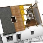 Сколько в среднем стоит строительно техническая экспертиза