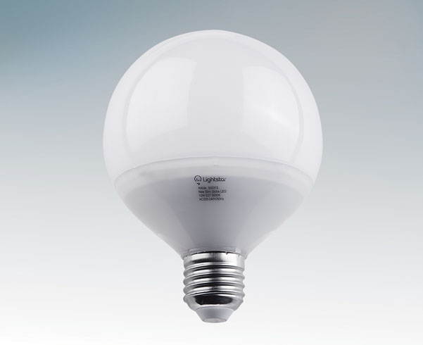 Светодиодная лампа 4200К