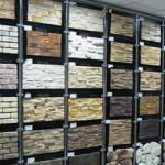 Декоративный камень для внутренней отделки: виды и сколько стоит