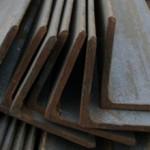 Сколько стоит метр металлического уголка (50х50, 40х40, 25х25, 100х100)
