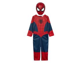Сколько в среднем стоит костюм человека паука?