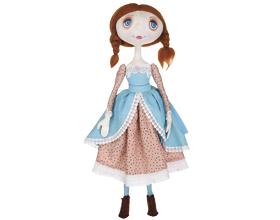 Сколько стоит кукла ручной работы