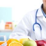 Сколько стоит консультация профессионального диетолога