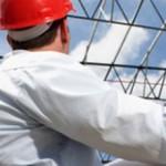 Экспертиза промышленной безопасности: для чего нужна и сколько стоит