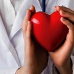 Сколько в среднем стоит консультация врача кардиолога