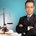 Сколько стоит консультация юриста по семейному праву?