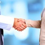 Сколько в среднем стоит медицинское обследование в Германии?