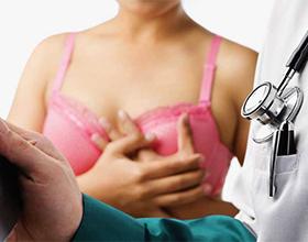 Сколько стоит консультация у врача маммолога?