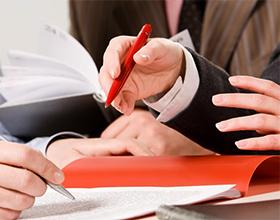 Сколько в среднем стоит консультация нотариуса?