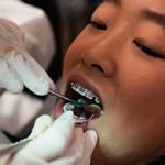Сколько стоит консультация у ортодонта и от чего зависит стоимость