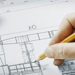 Сколько в среднем стоит экспертиза проектной документации