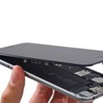 Сколько стоит диагностика айфона и от чего зависит стоимость?