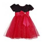 Сколько в среднем стоит сшить детское платье на заказ?