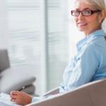 Сколько в среднем стоит консультация психотерапевта