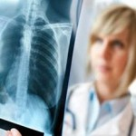 Сколько стоит консультация у квалифицированного пульмонолога