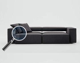 Сколько стоит независимая экспертиза дивана
