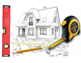 Сколько в среднем стоит строительная экспертиза частного дома